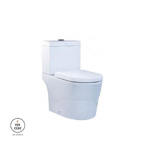 Sericite_WC 1026 _ LC 5026 Rhodium WC Suite