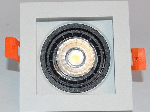LUZ_MR16 Recessed Spotlight
