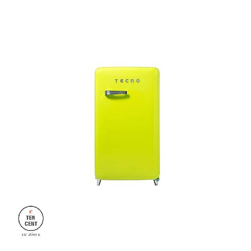 Tecno_TFR 1288 LEMON