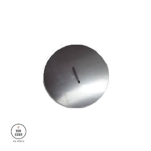Monic_BBQ-430-R