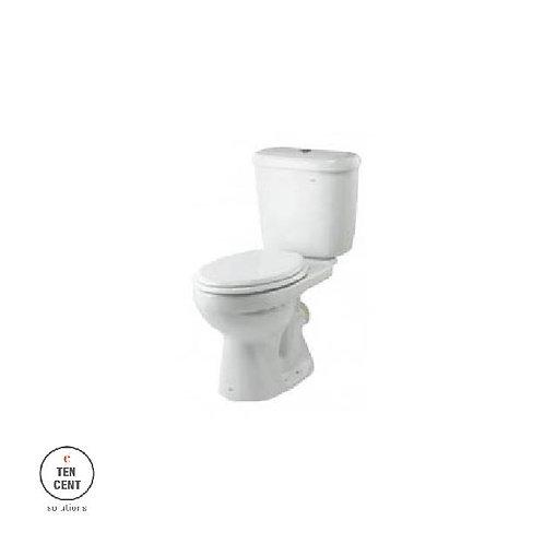 INNO_WC1009P & LC5002 Mica WC Suite