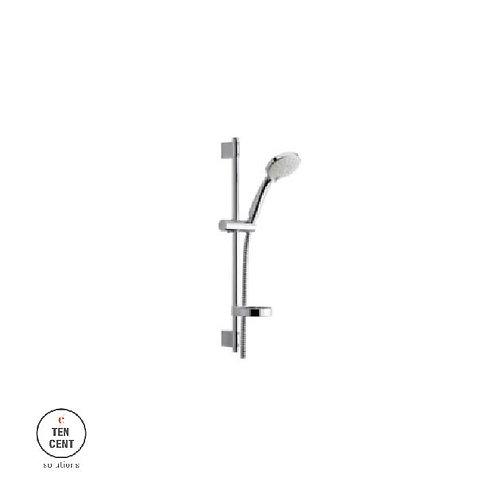 Damixa_Fair Jet Plus Shower Set