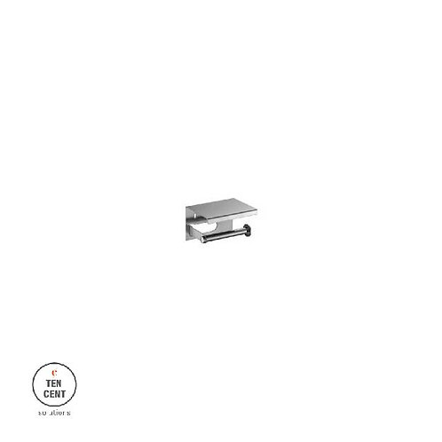 Sorento_SRT360-HP