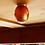Thumbnail: Eifix für Klangei