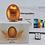 Thumbnail: Klangei PUR mit 39 Klangwelten in Gold
