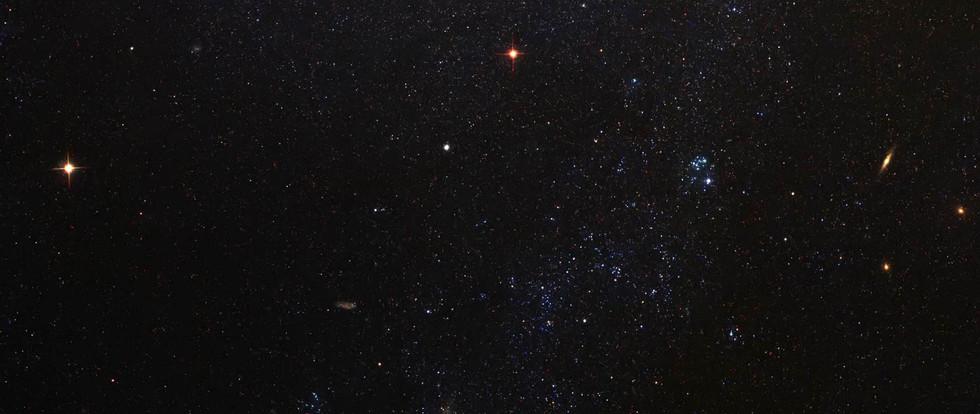 star backround.jpg