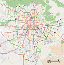 Addis_Ababa_street_map_-_01.png