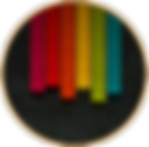 Howard Vause Films rainbow icon1