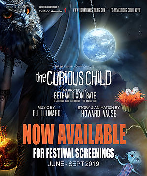 PSTR CURIOUS CHILD_WEB_festLaunch.jpg
