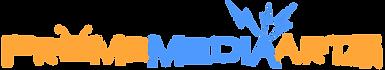 FMA logo 2021 dev3.png