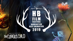 HB film festival_nomination.jpg