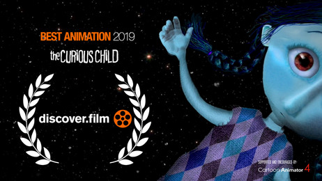 Discover_2019_Best_Animation_Curious_Chi