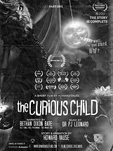 The_Curious_Child_Portrait_Poster_bw-cri