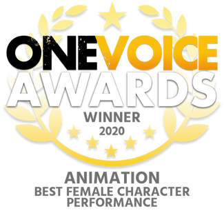 ONE VOICE WINNER 2020 Bethan Dixon Bate_The Curious Child .png
