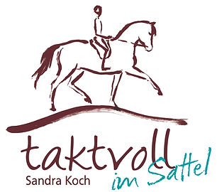 SK_Logo_RGB.jpg
