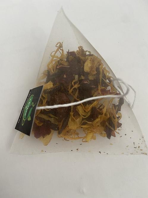 CBD Tea Bags
