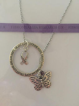 butterfly and hope necklace.jpg