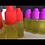 Thumbnail: CBD Essential Oils for burners