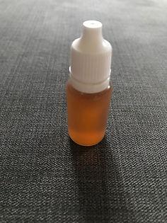 vape oil.jpg