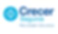 logo-crecer-y-slogan-jpg.png