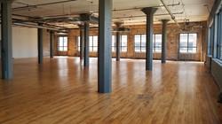 Studio4 Baltimore