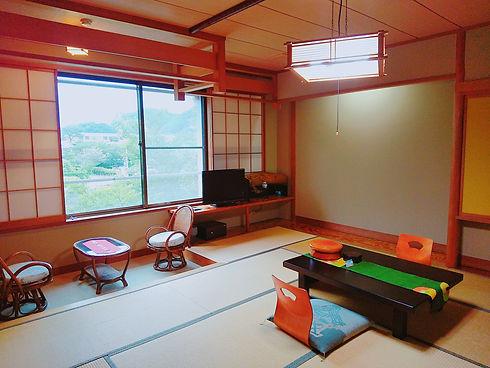 2019nishi-wa11 (5).jpg