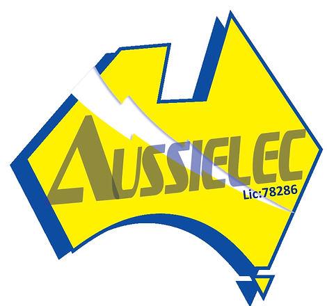 Sponsors Aussielec copy.jpg