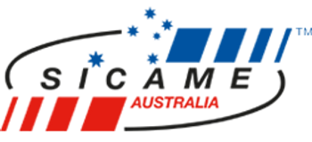 sicame-australia-logo.png