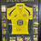 Thumbnail: Steve Smith Raffle (Framed Signed One Day top)