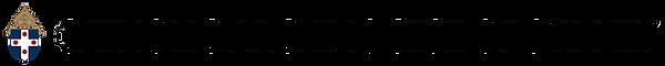 CAS-Logo-1k-1.webp