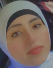 Wafa_edited.png
