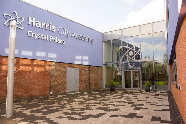 Harris Crystal.jpg