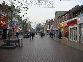 Gillingham High Street.jpg