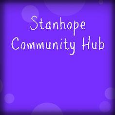 Stanhope.jpg