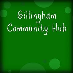 Gillingham 2.jpg