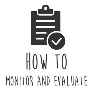 How To Monitor And Evaluate.m4v