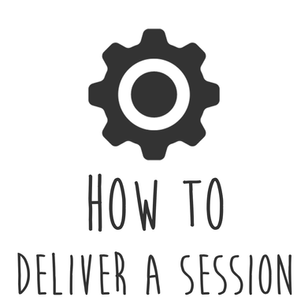 How-To -Deliver a Session.mp4