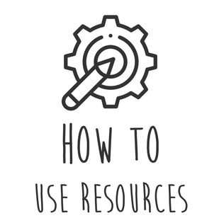 How To Use Resources.m4v