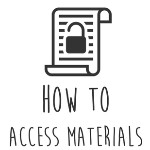 How-To - Access Materials.mp4