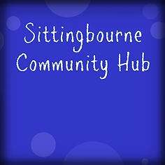 Sittingbourne.jpg