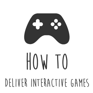 How To Devlier Interactive Games.m4v