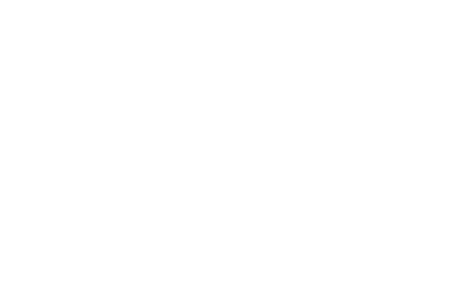 Star Valley Volleyball Camp