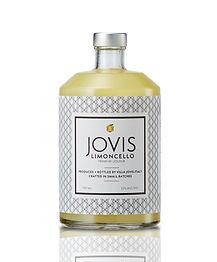 Jovis-Limoncello-Straight-73248 1.jpg
