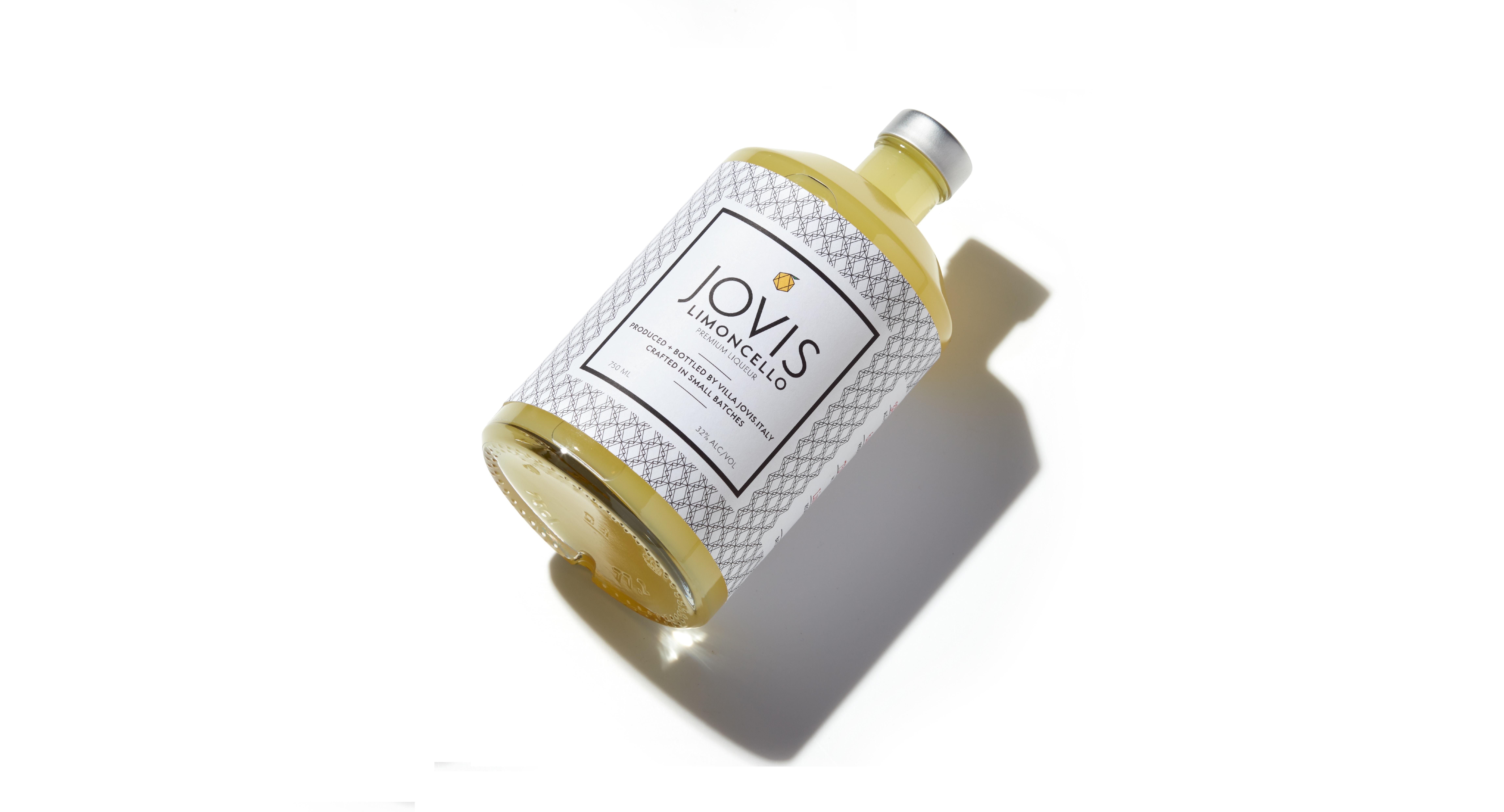 Jovis-Limoncello-web1