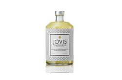 Jovis-Limoncello-Straight-web3