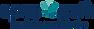 Open Path Logo (1)-3.png