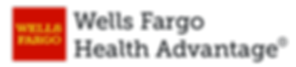 logo-wellsfargo.png