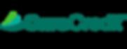 Care-Credit-Logo.png
