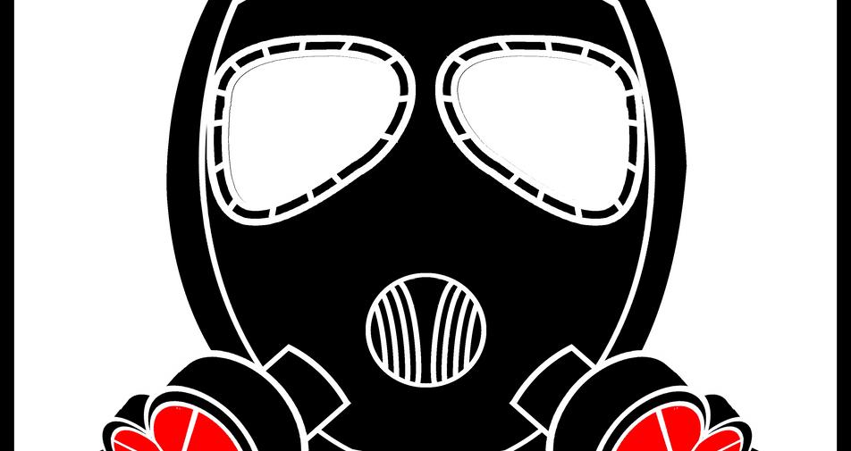 Riotheart 2015
