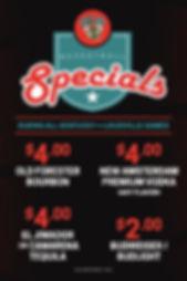 basketballspecials_web.JPG
